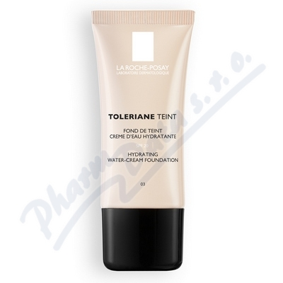 RP Toleriane Found fluid 02 30ml 5895200
