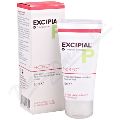 Excipial Protect 50ml